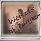 Celtic music listen - Winds of Danger